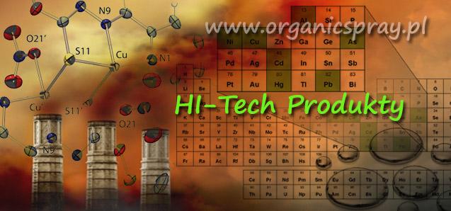 Oczyszczanie organizmu z toksyn na poziomie High-Tech przy pomocy Solvyl