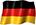 Lavylites Registrierung Deutsch