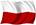 lavylites polska polski