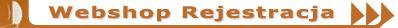 rejestracja lavylites webshop