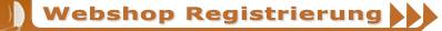 webshop lavylites registrierung