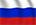 Lavylites лавилайтс Регистрация Россия