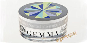 gemma prevent exyol lavylites