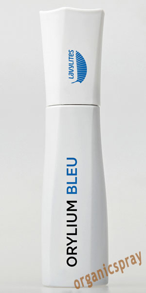 orylium bleu lavylites produkty