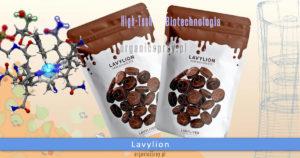 lavylion czekolada lavylites